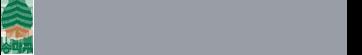 구립송파노인요양센터